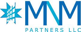 MNM Partners LLC
