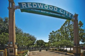 Redwood-City300 wide
