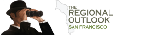 Logo_RegionalOutlook-SF21 300 wide