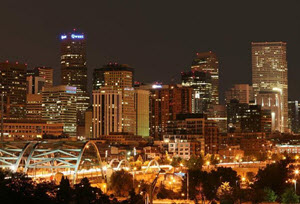 Denver_Skyline_Midnight 300 wide