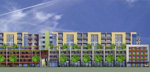 San-Mateo-Esssex-Property-Trust 300 wide