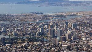 bay area1 300 wide