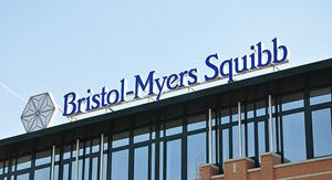 bristol-myers-squibb-office 300 WIDE