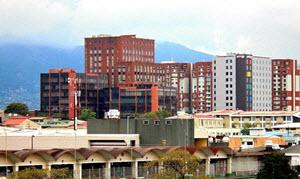 San_Jose_Downtown 300 wide