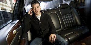 uber 300 wide