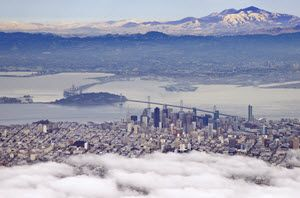 bay-area-aerial-view1-300