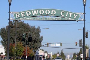 Redwood_City 300 wide