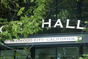 Red Wood City Hall 300 wide