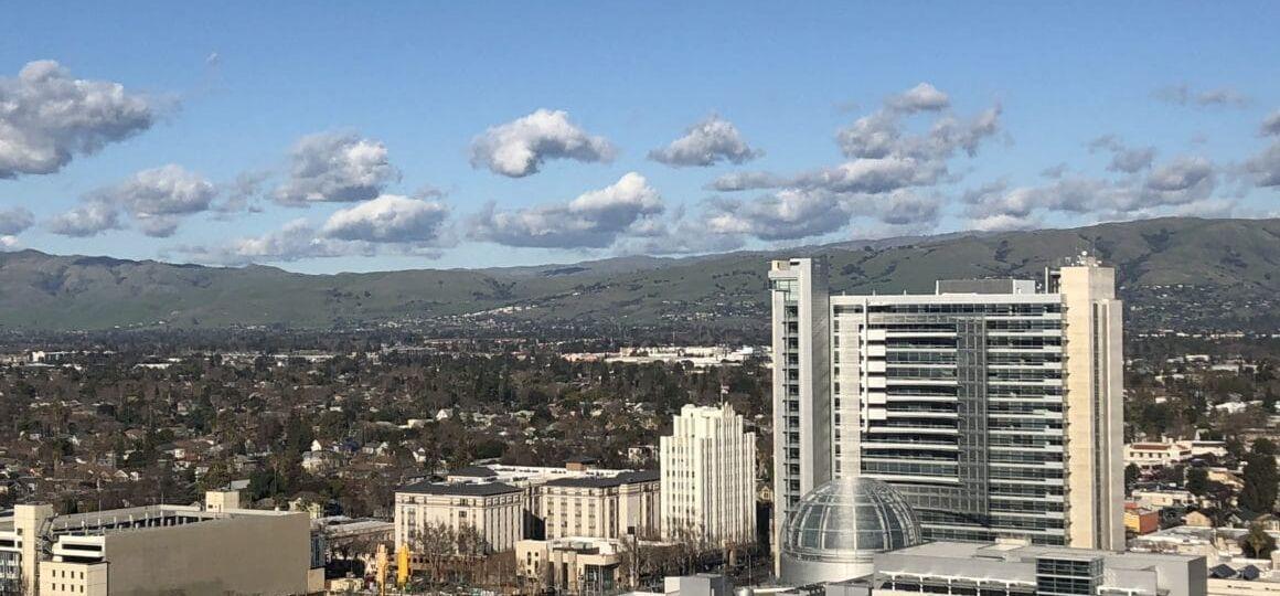Downtown-San-Jose-1160x560